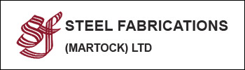 Steel Fabrications (Martock) Ltd - Fabricators and Erectors of Structural Steel